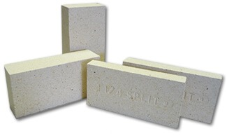 Masonry Companion Products
