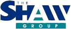 About Shaw Group