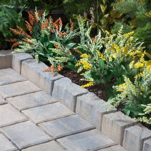 Landscaping Companion Products