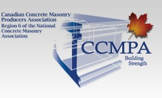 CCMPA Logo
