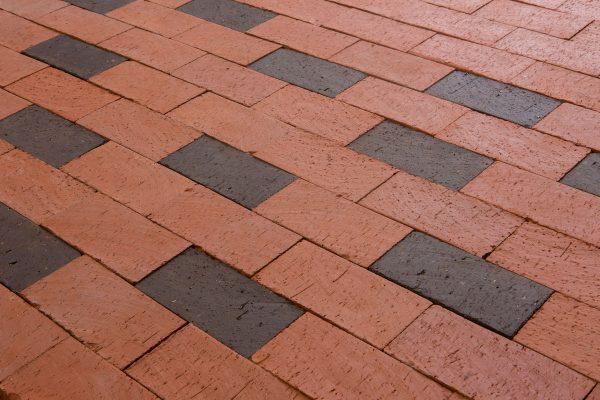 & Clay Pavers | Shaw Brick Pavers | Patio Bricks | Shaw Brick