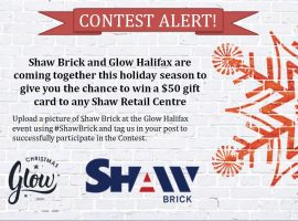 Contest Alert
