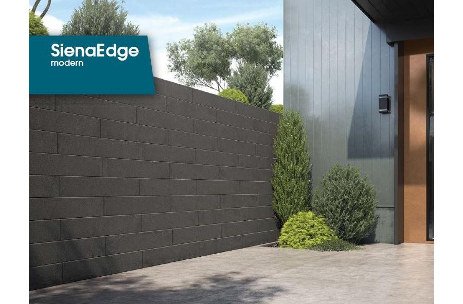 SienaEdge Installation